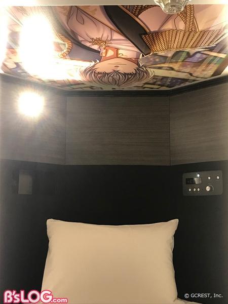 yume100bayhotel14