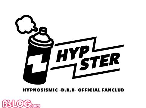 HPMYfc_02