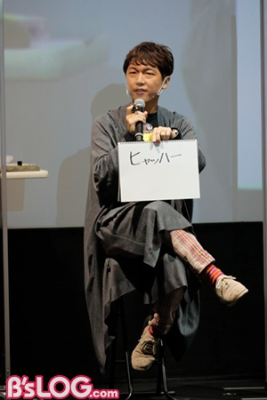 kengatoki_event03