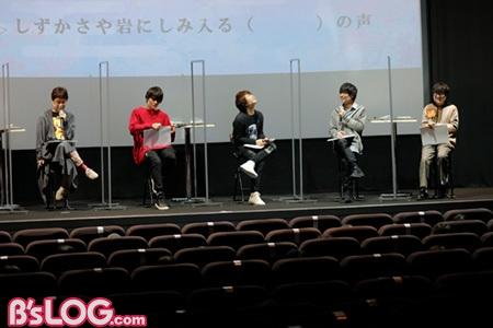kengatoki_event15