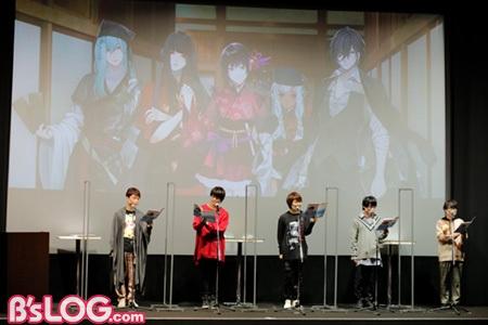 kengatoki_event21