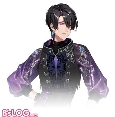 4_Cモクレン_01_黒衣装