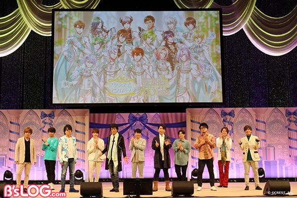 yume100event05