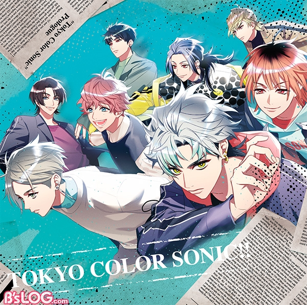 ColorSonic01