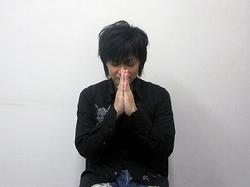 20120420_batou_02.jpg