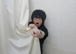 20120420_batou_03.jpg