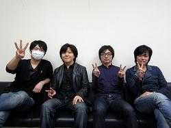 20120420_menkui_01.jpg