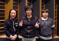 20120420_oujisama_01.jpg