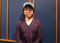 20120420_oujisama_02.jpg