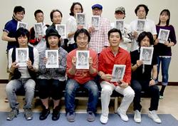 20120710_hakuoki.jpg