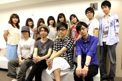 20120731_akaaka_01.jpg