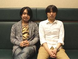 20120821_hujyoshiwo01.jpg