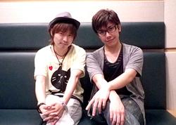 20120824_katekyo03.jpg