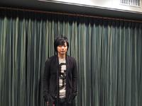 20121114_jyuza06.jpg