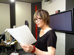 20131002_soukai02.jpg