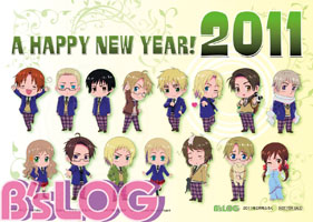 201102_foroku_pic02.jpg