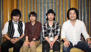 20120801_bungo_01.jpg